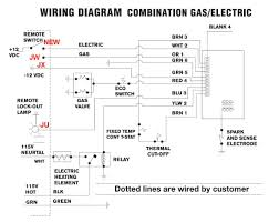 wiring diagram for a electric hot water heater wiring wiring diagram whirlpool hot water heater a wiring diagram on wiring diagram for a electric hot