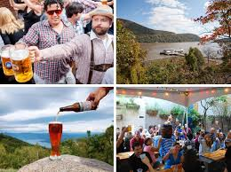 Celebrate Oktoberfest 2018 at these 15 spots in and around NYC ...