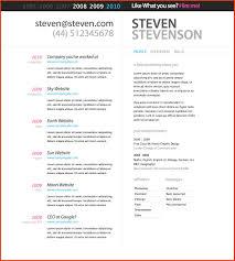 creative resume templates sample job resume samples creative resume templates sample