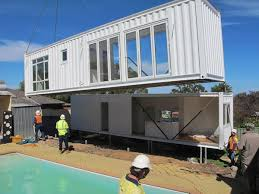 Shipping container house plans  Container house plans and Shipping    Shipping container house plans  Container house plans and Shipping container houses on Pinterest