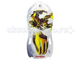 <b>Ледянка 1 Toy Transformers</b> для двоих 122 см - Акушерство.Ru