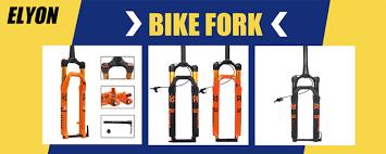 ELYON <b>Bicycles</b> Parts Store - отличные товары с эксклюзивными ...