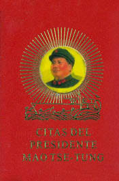 Citas del Presidente Mao Tse Tung (el libro rojo de Mao) Images?q=tbn:ANd9GcTUACqwAEbLBb8WYTdKMmv1fDcZI4WpTxb873TLYAShqcOBBL2K