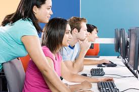 resume tips for college students best tips for college seniors to get hired by a top company