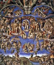 Resultado de imagem para IMAGENS DE pecados-capitais-e-juizo-final