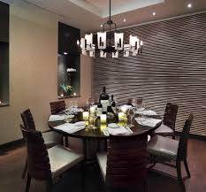 Low Dining Room Sets Low Dining Room Table Gallery Information About Home Interior