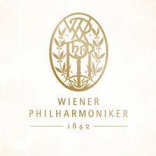 <b>Vienna Philharmonic</b> (@Vienna_Phil)   Twitter