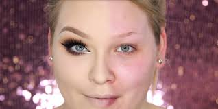 you guys 7 more amazing beauty transformation videos for those that can 39 t get enough photo makeup