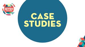 career coaching case studies seven career coaching london view larger image case studies image coaching london