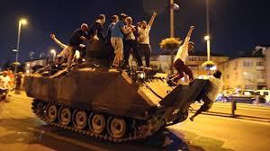 Bildergebnis für turkey coup