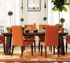 Rooms To Go Kitchen Furniture Rooms To Go Kitchen Sets Colros Dining Room Formal Decor Rooms To