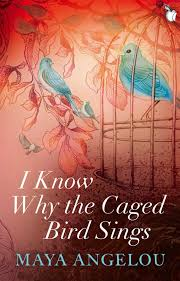 r i p a angelou 1928 2014 she knew why the caged birds 6 caged bird