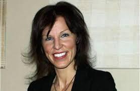 Ulrika Nilsson föreslås bli ny kommunchef i Övertorneå. Kommunstyrelsen tar det slutgiltiga - ny-kommunchef-ulrika-nilsson%3Fw%3D790%26mode%3Dcrop%26scale%3Dboth%26anchor%3Dtopcenter