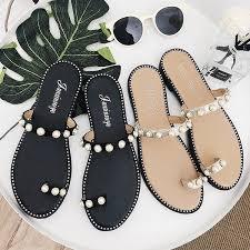<b>Brand Ksyoocur</b> 2018 <b>New</b> Ladies Slippers Shoes Casual Women ...