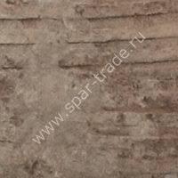 «Напольная <b>плитка</b> под бетон Cir <b>Serenissima</b> Универсальная ...