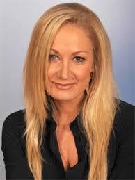 <b>Janine Kunze</b> schließt Schönheits-Op nicht aus - 0_0_Janine_Kunze_schliesst_Schonheits_Op__H143038_L