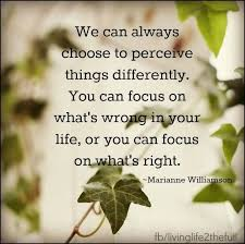 quotes and thinking quotes on pinterestit    s your choice    power of positive thinking quotes