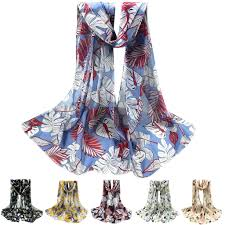 Модная женская розовая длинная <b>мягкая накидка</b>, Дамская шаль ...
