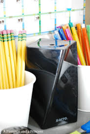 modern office organization. home office organization modern
