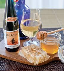 Image result for mead