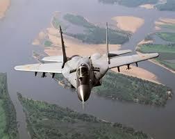 جميع انواع الطائرات  الحربية Images?q=tbn:ANd9GcTUCzrC_l0MCfpbITFkN4mHILQUjr4MKmX9-s3zsSDSIpF-tPVT5g