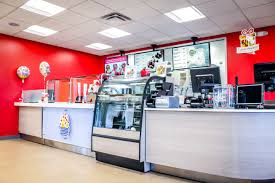 franchise update the year so far for edible® franchise growth franchise update the year so far for edible® franchise growth edible news