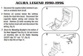 1992 acura legend radio wiring diagram 1992 image wiring diagram for 1991 acura legend wiring image on 1992 acura legend radio wiring