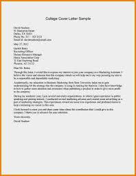 example of a cover letter for student spreadsheet for bills example of a cover letter for student sample resume cover letter for recent college graduate 1 8 jpg
