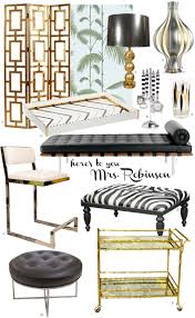 images hollywood regency pinterest furniture:  ideas about hollywood regency bedroom on pinterest hotel inspired bedroom vanities and classic bedroom decor