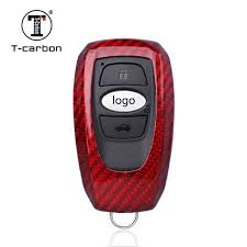 T-<b>carbon</b> Official Store - Amazing prodcuts with exclusive discounts ...