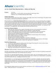 cover letter inside s rep resume inside s representative cover letter phone s resume qhtypm inside sresumetipsinside s rep resume large size