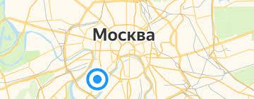 <b>Уход</b> за ногами <b>Scholl</b> — купить на Яндекс.Маркете