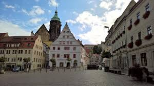 Apartment Smag (Германия Пирна) - Booking.com