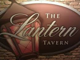 Image result for the lantern lubbock