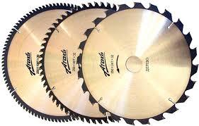 <b>Пильные диски</b> Makita: купить по цене от 539 рублей, отзывы ...