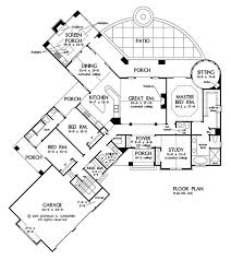 images about House plans on Pinterest   House plans  Floor    PLAN OF THE WEEK  Traditional  amp  Unique  Our featured designs this week include a