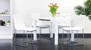 Mobili Per Arredare Sala Da Pranzo : Sala da pranzo moderna contemporanea e di stile dalani