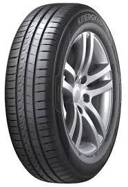 Автомобильная <b>шина Hankook</b> Tire Kinergy Eco 2 K435 <b>175/70</b> ...