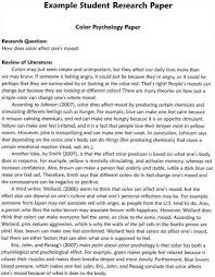 Developmental Biology Term Paper Topics   Prof potolok by