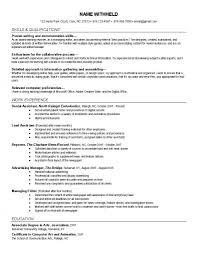 technical writereditor resume tv news editor sample resume legal document templates word tv news editor sample resume legal document templates word