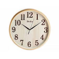 Купите желаемый товар в категории <b>Часы</b> - Kelkoo - page 3