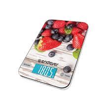 <b>Кухонные весы Chief</b>-<b>508</b> — купить в интернет-магазине OZON с ...
