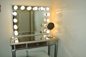 cheap vanity table with lighted mirror cheap vanity lighting