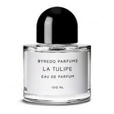 Купить духи <b>Byredo</b> Parfums La Tulipe. Оригинальная ...