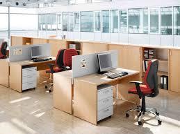 inspiration designer office furniture ideas also interior decor