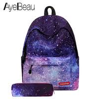Backpack For School Girl Canada | Best Selling Backpack For ...