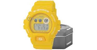 <b>Часы CASIO GD</b>-<b>X6900HT</b>-<b>9E</b> купить в интернет-магазине ...