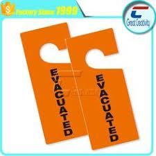 black <b>anti rfid</b> blocking <b>card holder</b> with matt finish multi color printing