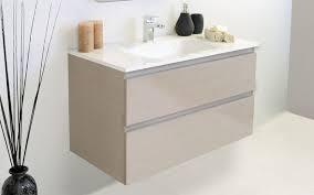 rhodes pursuit mm bathroom vanity unit: vanity units bathroom vanities mm vanity units vanity units bathroom vanities mm