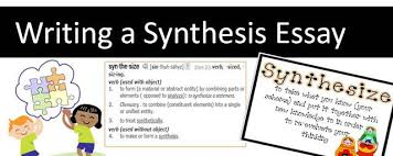 engcafe  synthesis essay definitionofsynthesisjpg